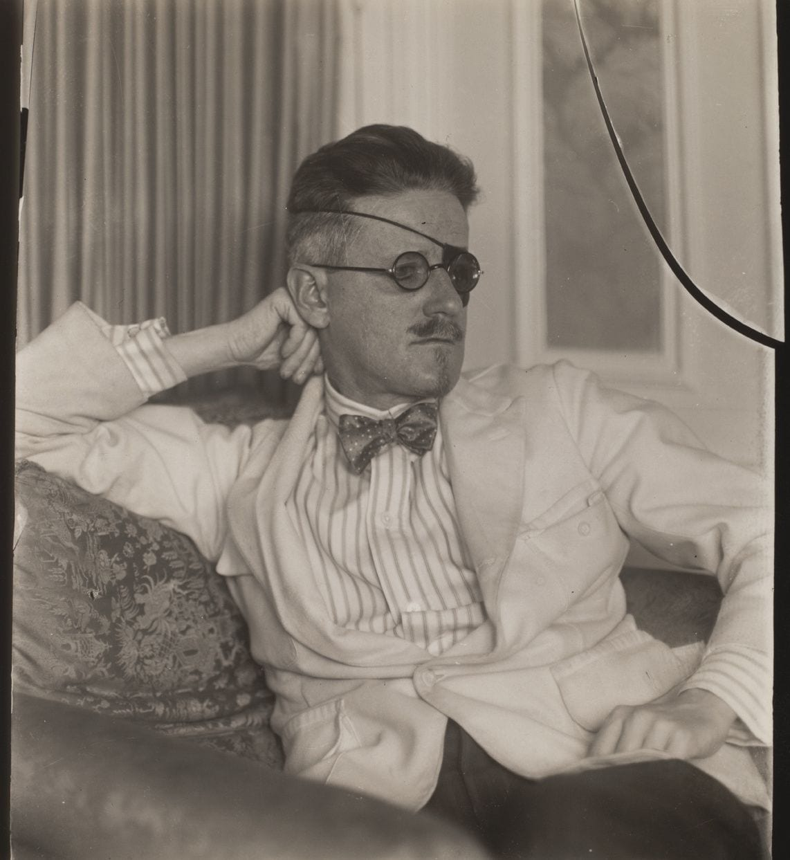 james-joyce_original