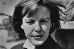 Ingeborg-Bachmann-compressor
