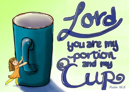 MY-PORTION-MY-CUP_Web