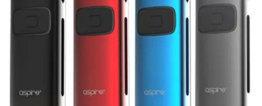 Aspire-Breeze-All-In-One