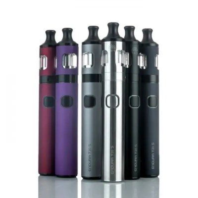 innokin-endura-t20s-kit
