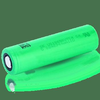 Sony VTC4 Vaping Battery