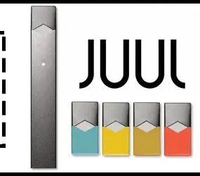 JUUL COUPON BANNER