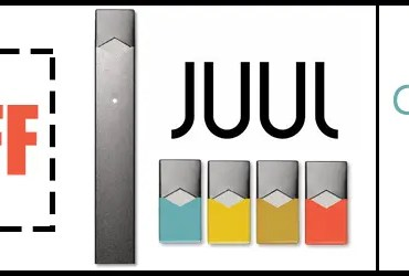 Juul coupon code | 15% Off Juul Best Coupon Codes & Promo Codes
