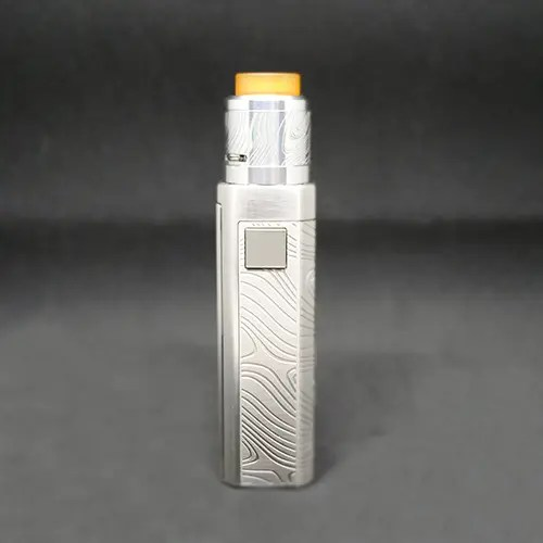 Luxotic MF Specifications