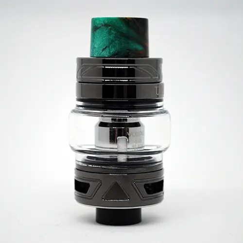 UFORCE T2 Tank Review