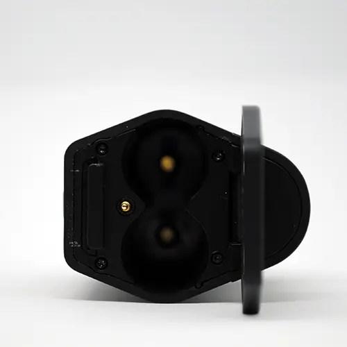 Pulse Dual Battery