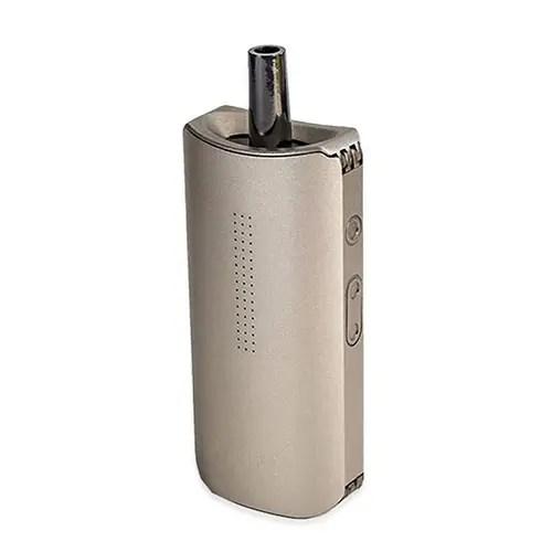 Davinci IQ Portable Vape
