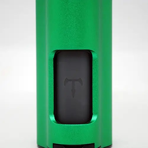 Topside Dual Squonk Bottle