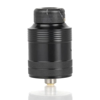 The Best RDAs in 2019 - The Best RDAs For Clouds & Flavor