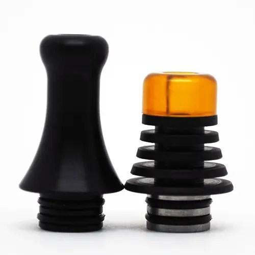 BSKR V1.5 Drip Tips