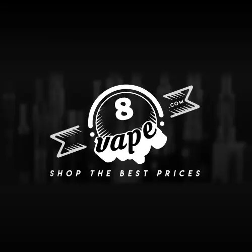 Vape Coupons and Deals! Save on your Favorite Vaping Brands
