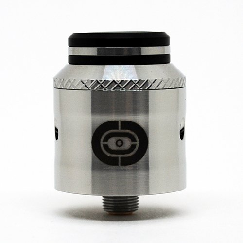 Occula RDA Design