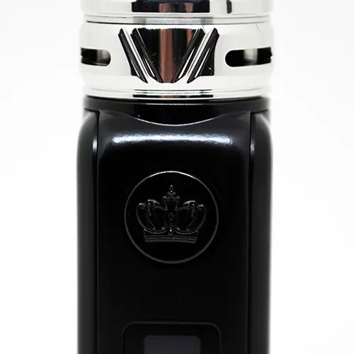 Uwell Crown IV Fire Button