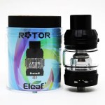 Eleaf Rotor Review