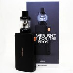 Vaporesso GEN Kit Review