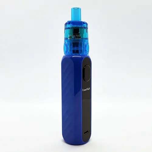 Freemax GEMM Pod Kit Design 3