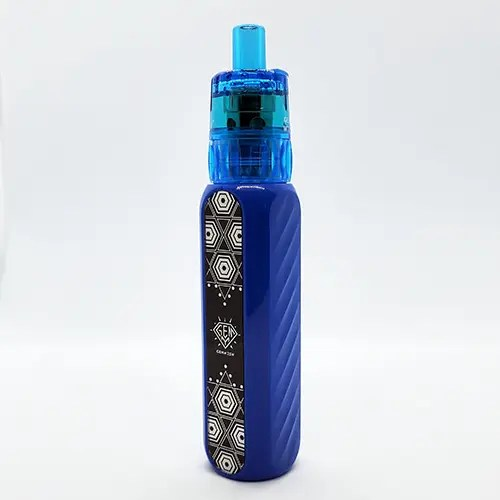 Freemax GEMM Pod Kit Design 4