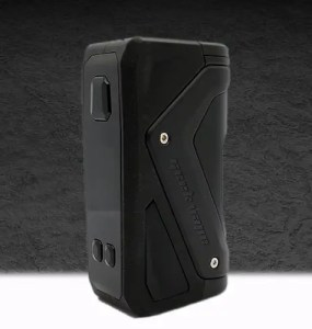 Geekvape Aegis Squonk Review Banner
