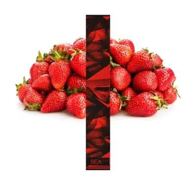 seastix_strawberry