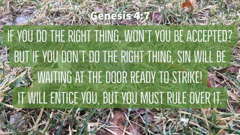 Verse Image for Genesis 4-7 - 16x9.jpg