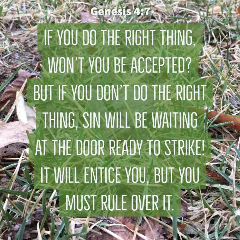 Verse Image for Genesis 4-7 - 1x1.jpg