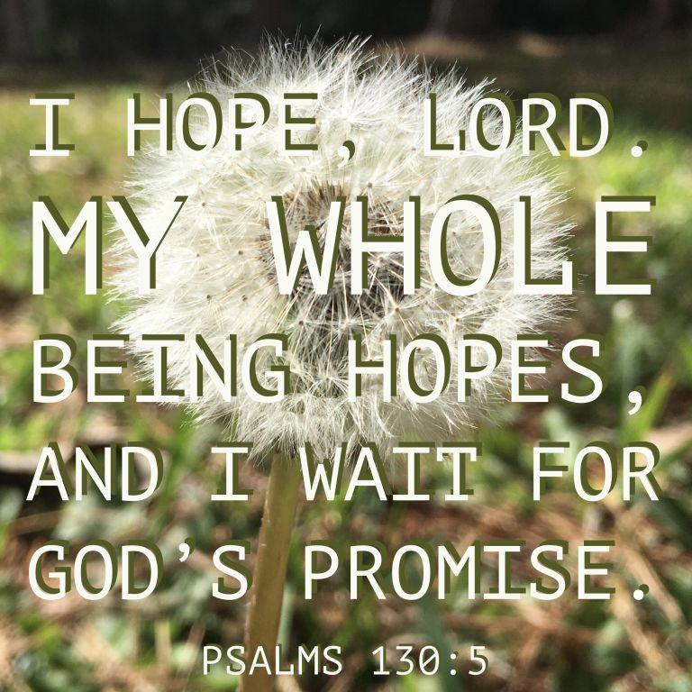 Verse Image for Psalms 130-5 - 1x1.jpg