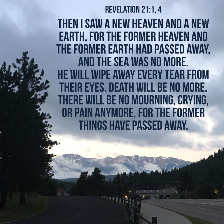 Verse Image for Revelation 21-1, 4 - 1x1.jpg