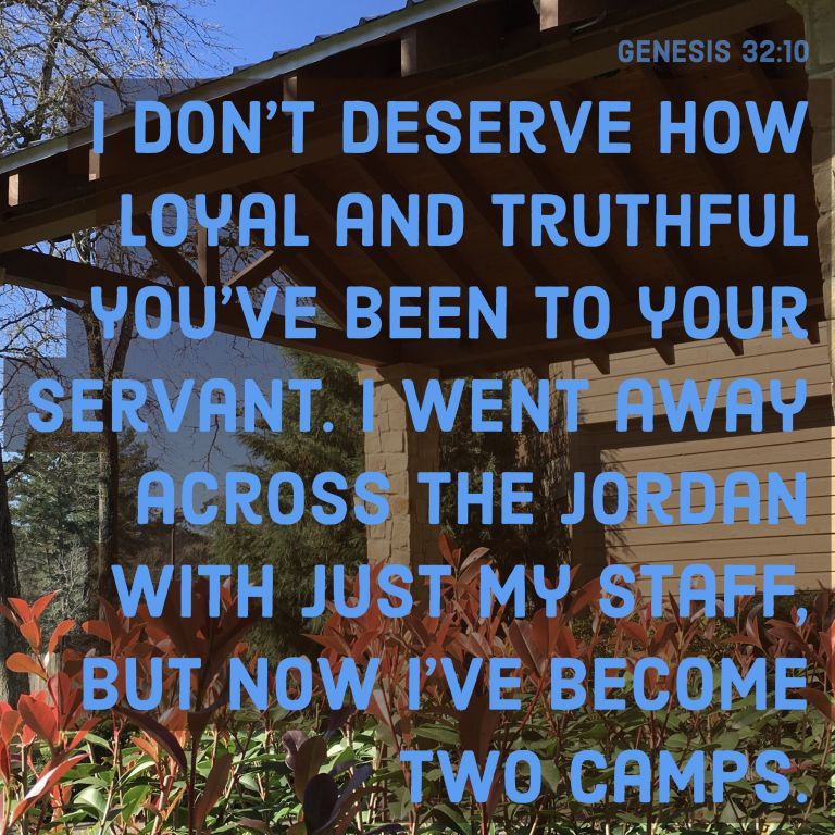 Verse Image for Genesis 32:10 - 1x1