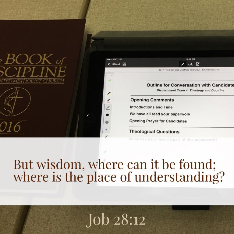 Verse Image for Job 28:12 - 1x1