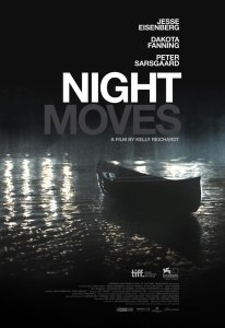 night-moves-poster