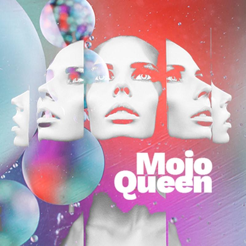album-cover-image-10