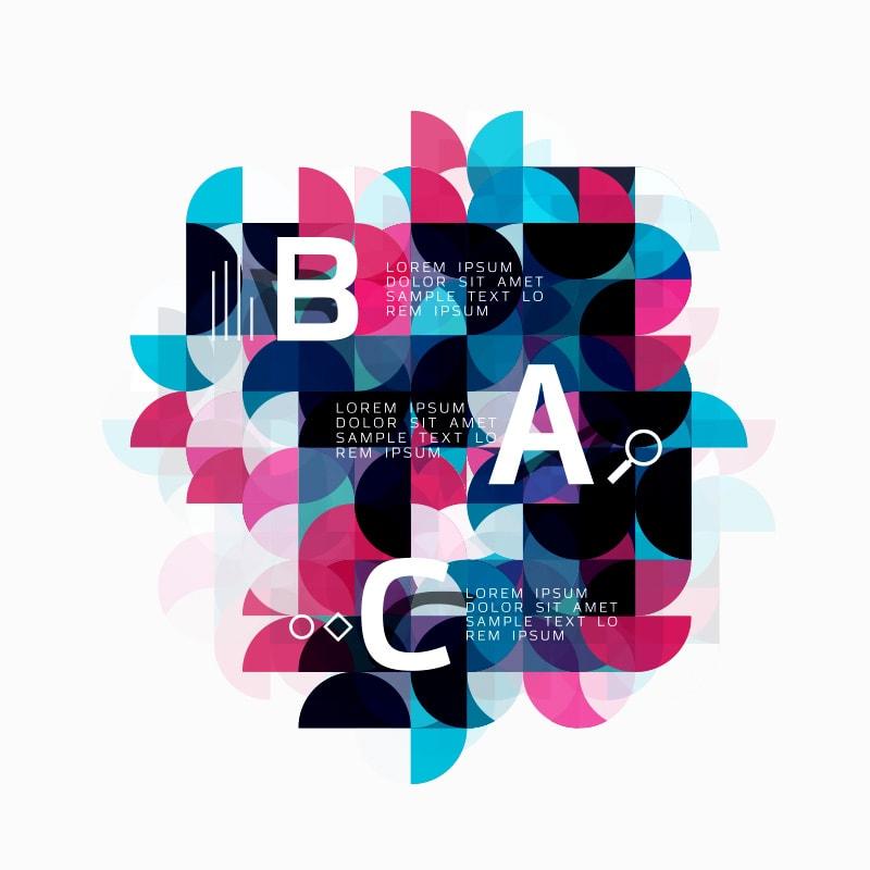 album-cover-image-12