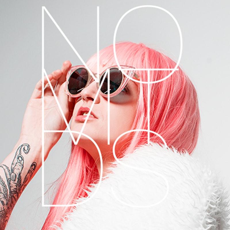 album-cover-image-5