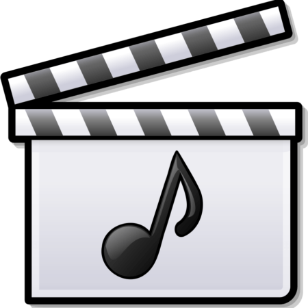 2-22136_video-and-music-icon-movie-and-music-icon
