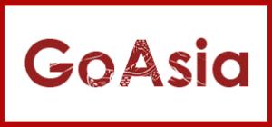 Introducing GoAsia