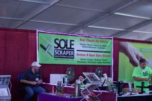 sole-scraper1-copy