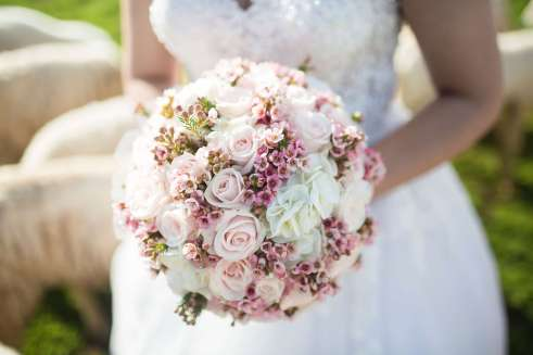 June Brides - The Keys to Successful Relationships