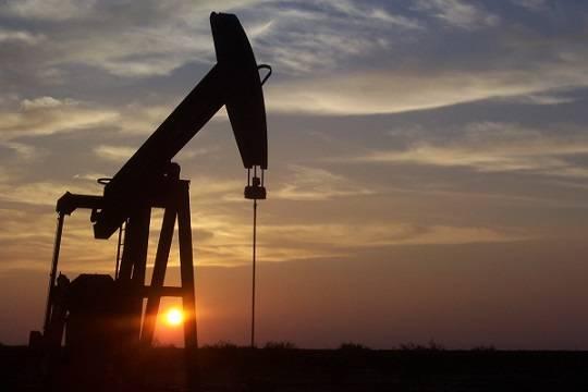 Глава Роснефти не видит смысла вступать в ОПЕК