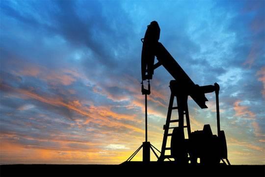 Падение цен на нефть всегда способствует глобальному экономическому росту