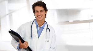 Private Krankenversicherung, Private Krankenversicherung