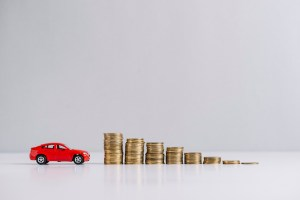 Autokredit Vergleich, Autokredit Vergleich