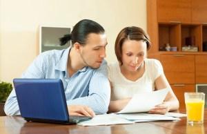 Englische Lebensversicherung Vergleich, Englische Lebensversicherung Vergleich
