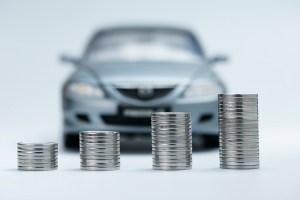 Autoversicherung, Autoversicherung