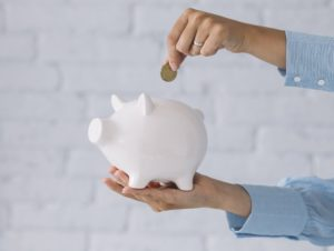 Grundbesitzerhaftpflichtversicherung Vergleich