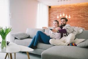 Hausratversicherung Kosten