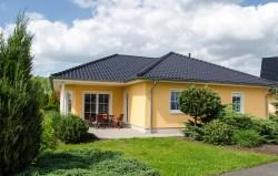 Grundbesitzerhaftpflichtversicherung