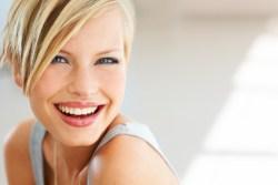 Zahnzusatzversicherung Vergleich