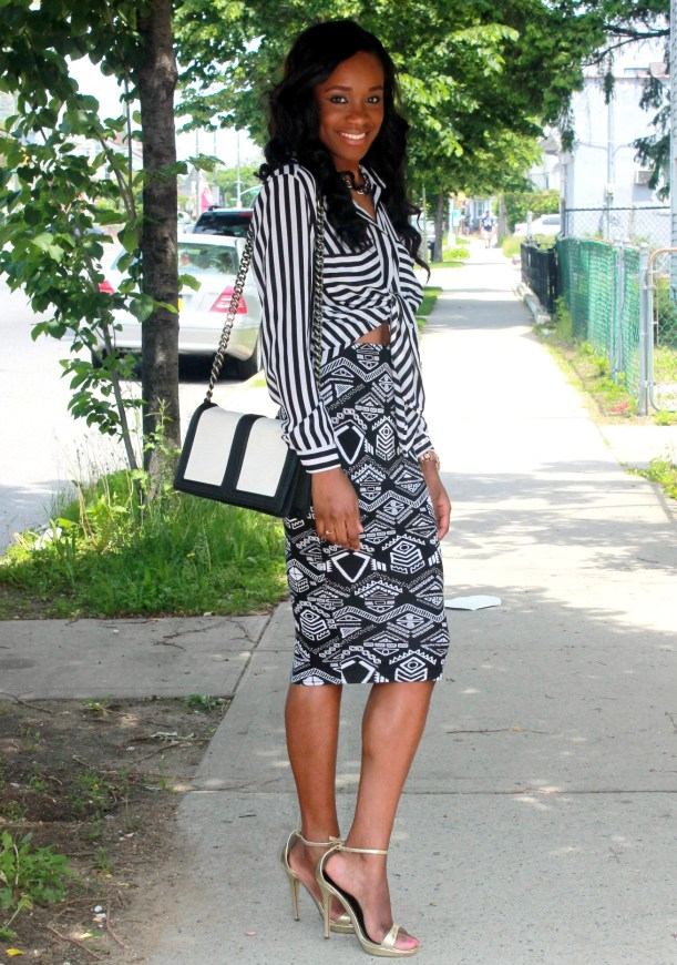 Black and white print mixing (4)