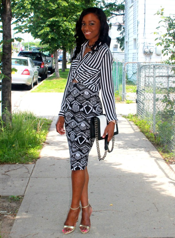 Black and white print mixing (6)